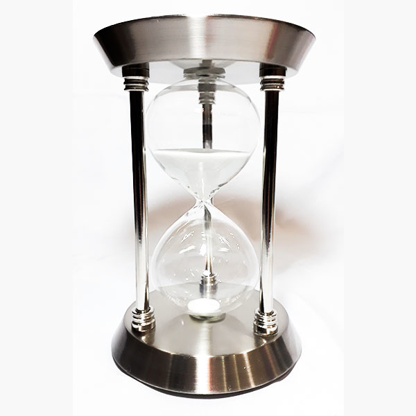 Picture of Sand Clock Timer