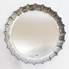 Picture of Bottle Cap Metal Wall Tray