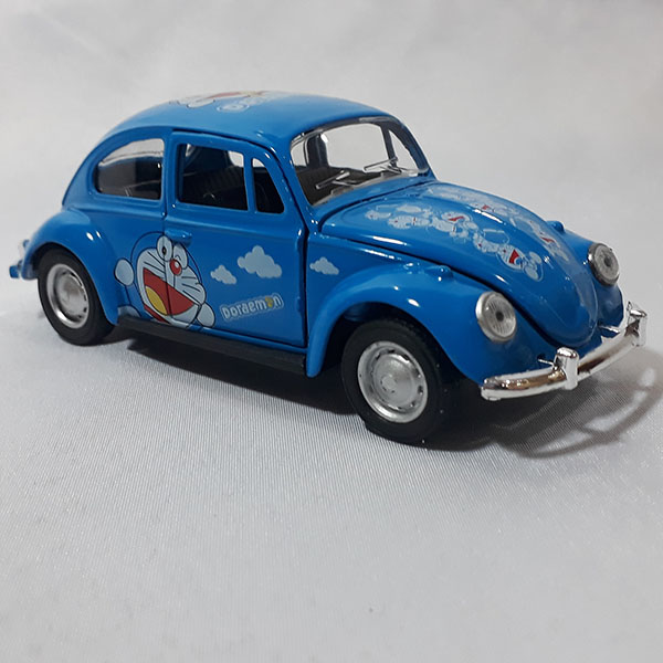 Picture of Vintage Car Toy