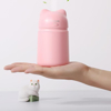 Picture of Mini Air Purifier Freshener