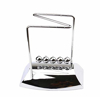 Picture of Newtons Cradle Balance Balls