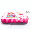 Picture of Hello Kitty Pencil Case