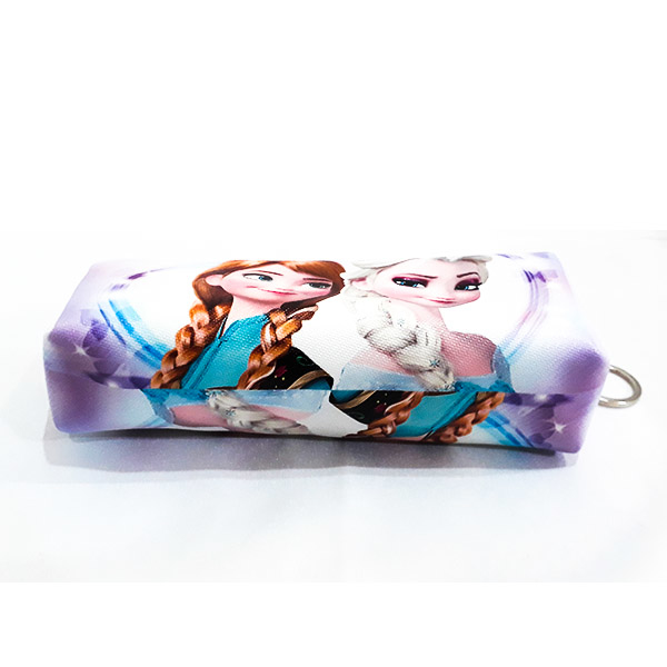 Picture of Disney Frozen Pencil Case