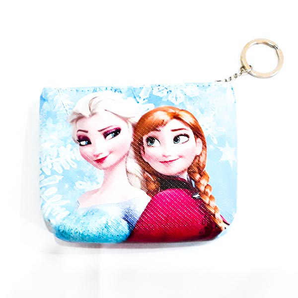 Picture of Disney Frozen Mini Coin Purse