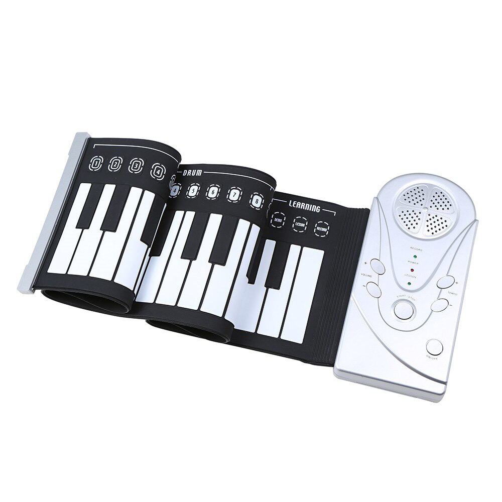 Picture of Portable Piano