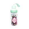 Picture of Hello Kitty Water Bottle