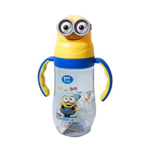 Picture of Minions Water Bottle