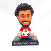 Picture of Mohamed Salah Liverpool F.C. Bobblehead