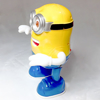 Picture of Musical Dancing Minion Toy