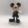 Picture of Mickey Mouse Action Figure