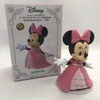 Picture of Minnie Mouse Action Figure