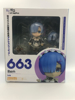 Picture of 663 Rem Anime Action Figure