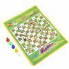 Picture of Snakes & Ladders Game Mat - 60x50