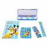 Picture of Mickey Mouse Stationery Set