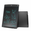 "Picture of E-Writing Board 12"" - Black"