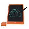 "E-Writing Board 10"" Orange"