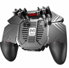 Picture of PUBG  Mobile Game Controller