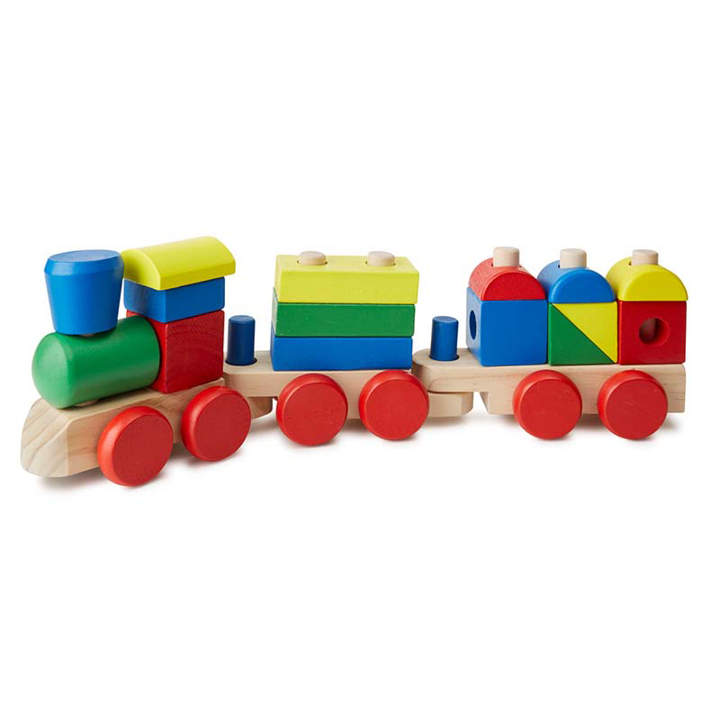 stacking-train-toddler-toy