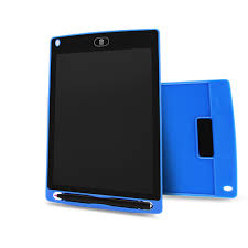 "Picture of E-Writing Board 8.5"" - Blue"