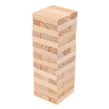 Picture of Jenga - Wiss Toy 54 Piece