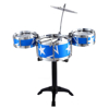 Picture of Mini Drum Kids Toy