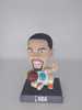 Picture of Curry . Bobblehead