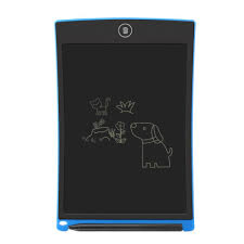 "Picture of E-Writing Board 12"" - Blue"