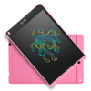 "Picture of E-Writing Board 12"" - pink"