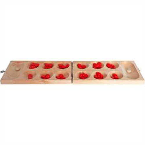 Picture of Mancala Game
