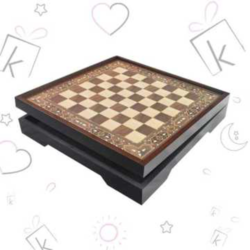Picture of Chess VIP