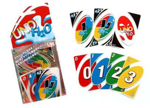 Picture of Uno
