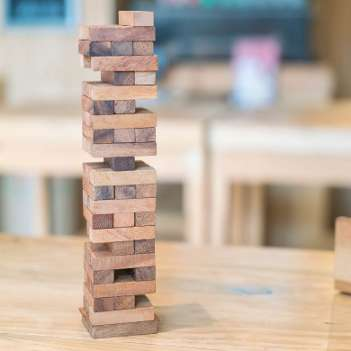 Picture for category Jenga