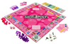 Picture of Monopoly Box for girls