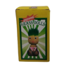 Picture of Growing Grass Doll