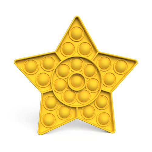 Picture of Pop it (star)