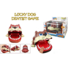 Picture of Lucky Dog Dentist Game
