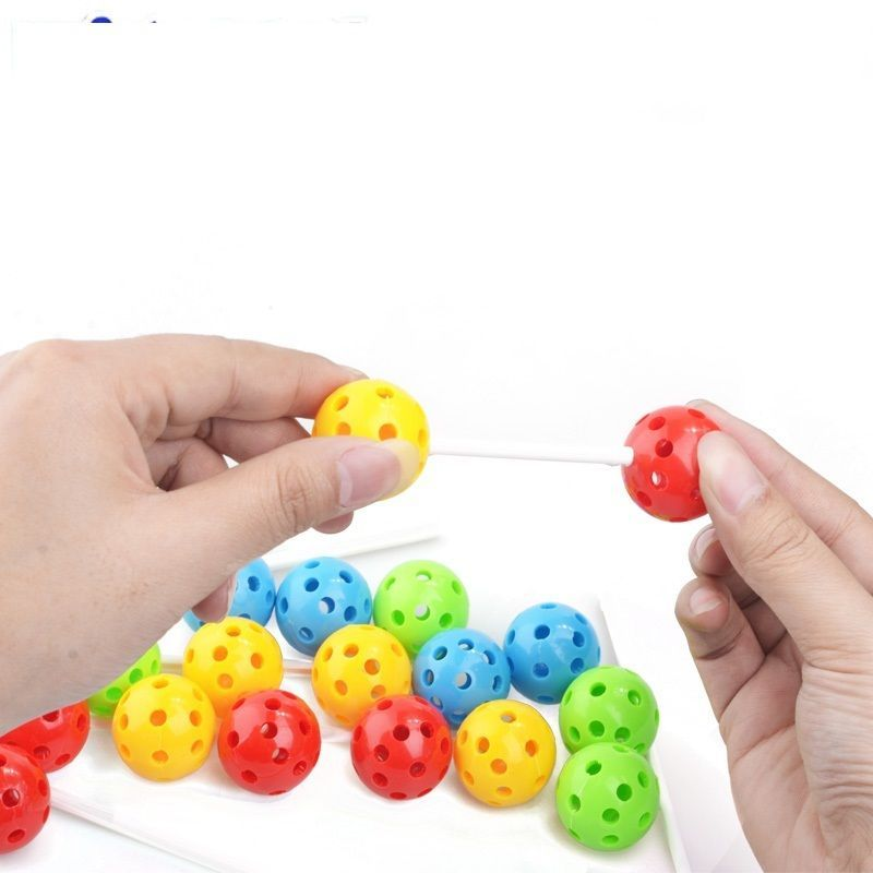 Picture of Magic Bead Intelligence Toy series