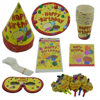 Picture of Party Box Set of 10 Persons