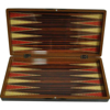 Picture of Backgammon and Chess Board Top vip