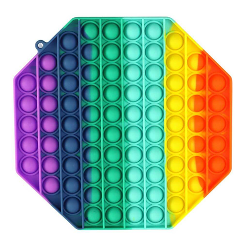 Picture of Pop it Hexagon (Big Size)