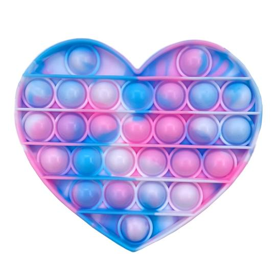 Picture of Pop it (Heart)